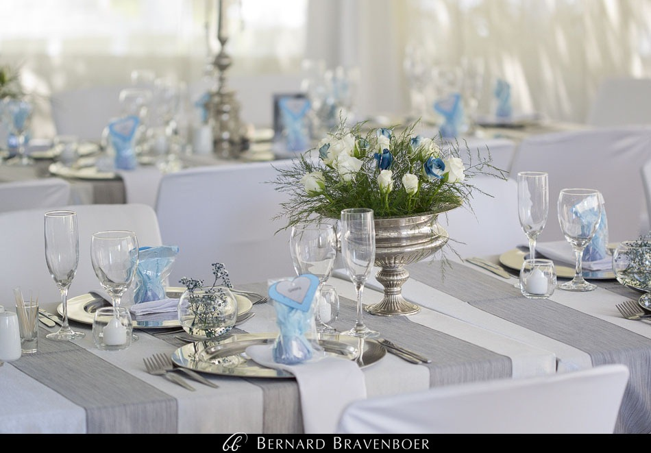 Bravenboer Weddings Stellenbosch  0007