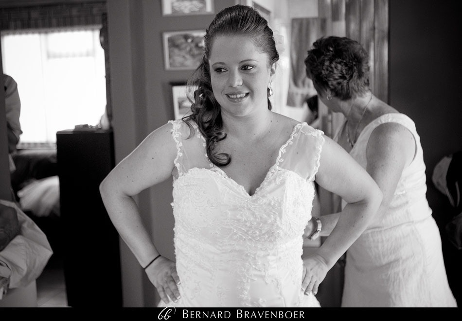 Bravenboer Weddings Stellenbosch  0015