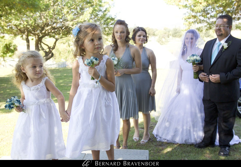 Bravenboer Weddings Stellenbosch  0022