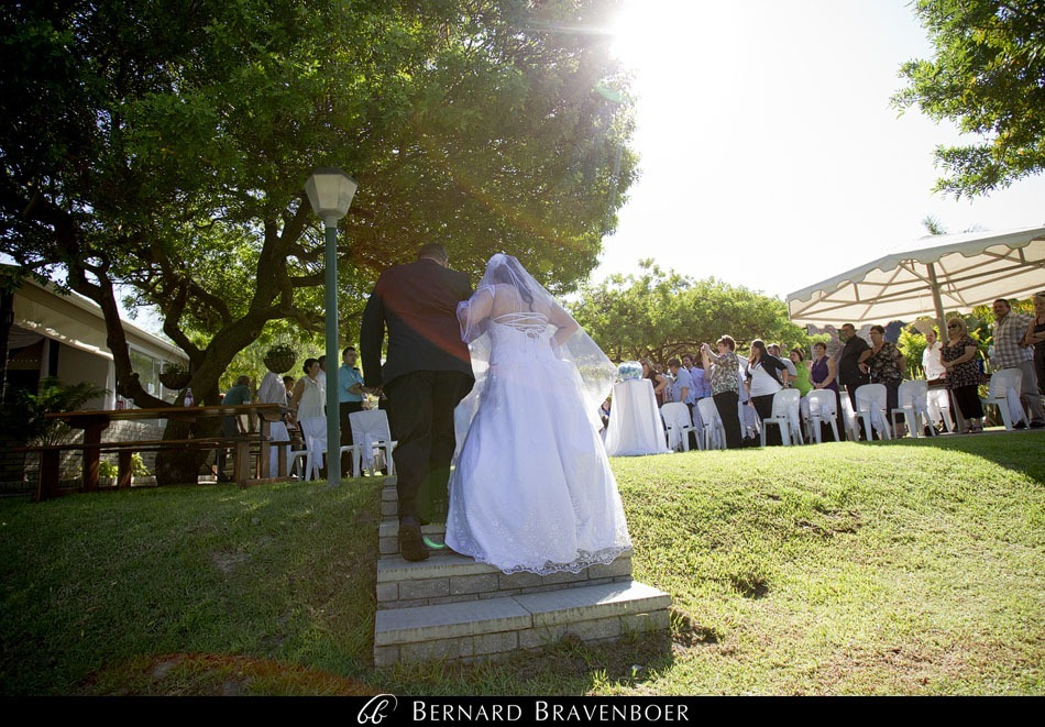 Bravenboer Weddings Stellenbosch  0023