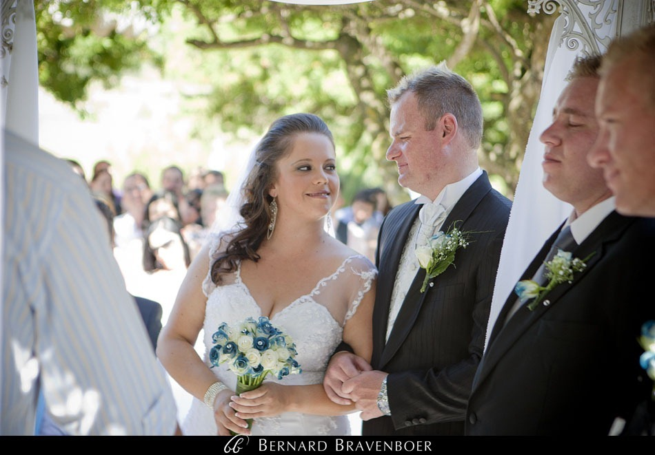 Bravenboer Weddings Stellenbosch  0024