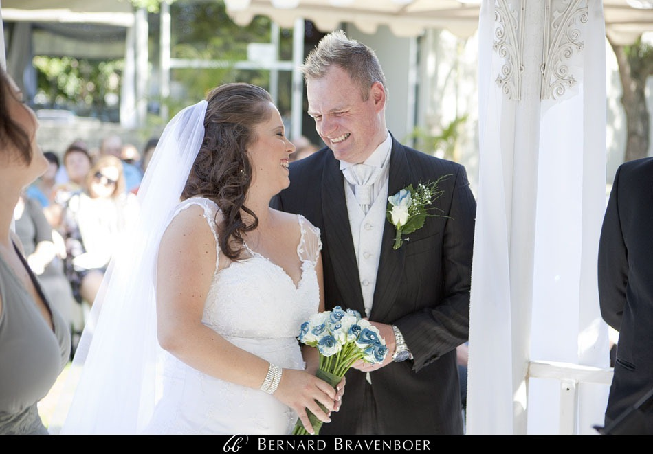 Bravenboer Weddings Stellenbosch  0025