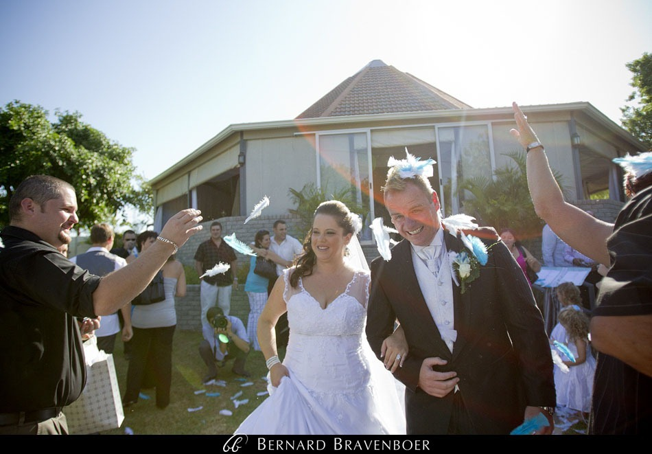 Bravenboer Weddings Stellenbosch  0028