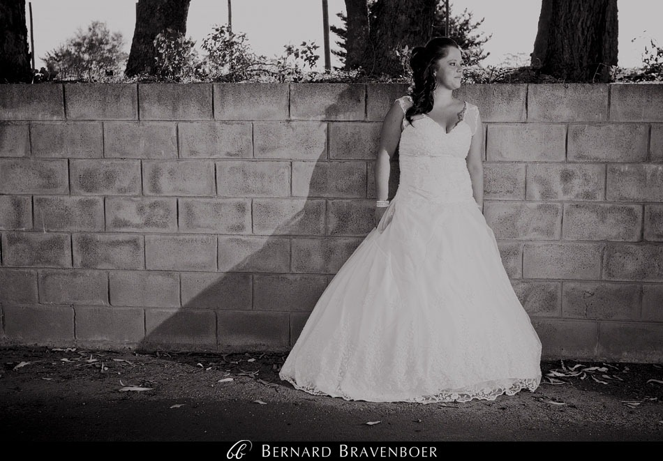 Bravenboer Weddings Stellenbosch  0037