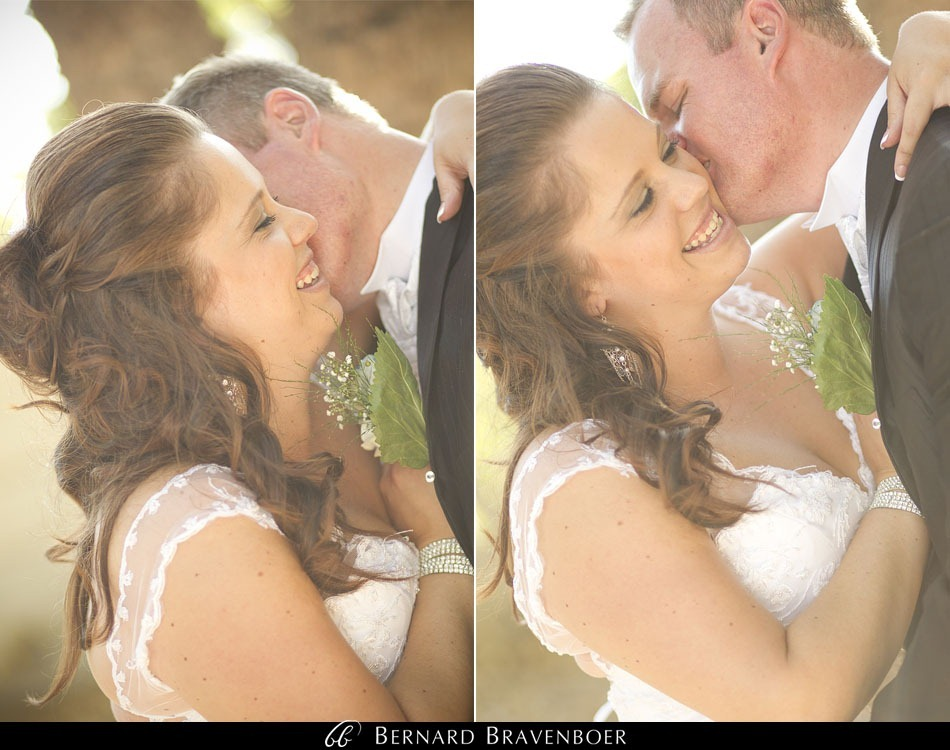 Bravenboer Weddings Stellenbosch  0038
