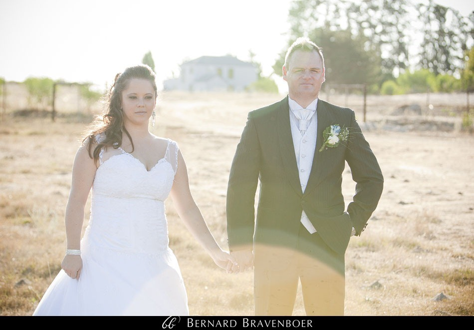 Bravenboer Weddings Stellenbosch  0042