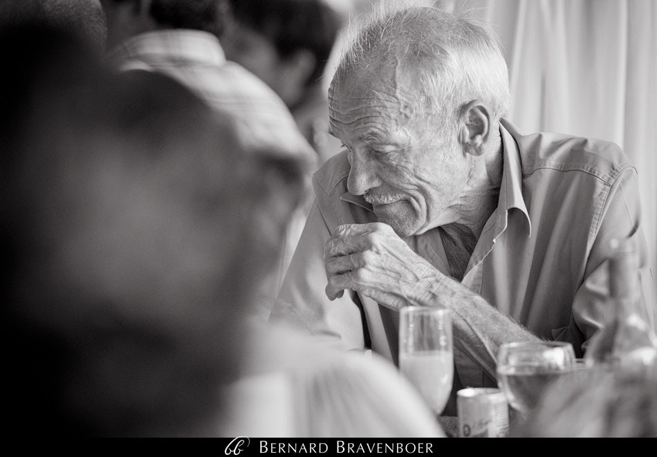Bravenboer Weddings Stellenbosch  0044