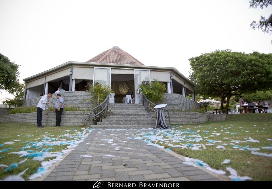 Bravenboer Weddings Stellenbosch  0048