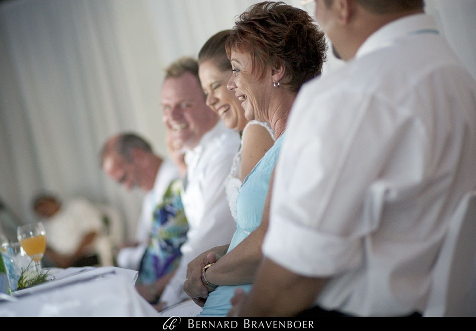 Bravenboer Weddings Stellenbosch  0050