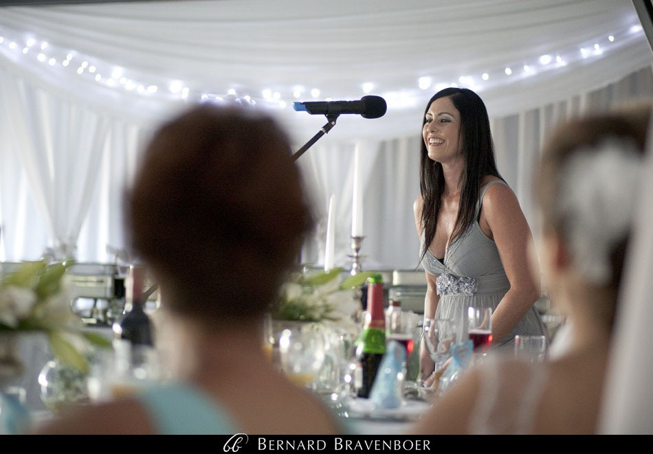 Bravenboer Weddings Stellenbosch  0051