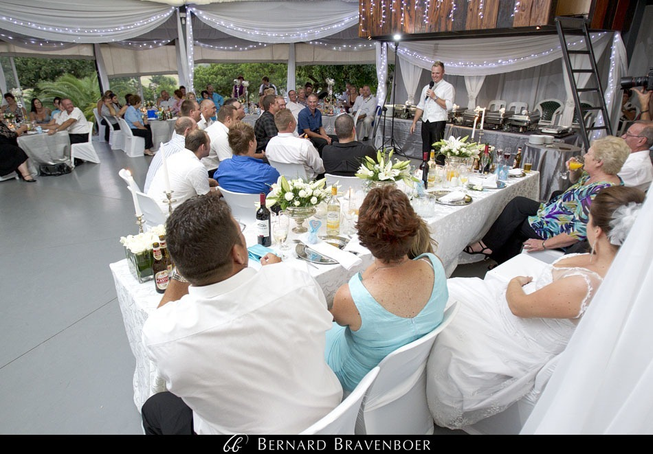 Bravenboer Weddings Stellenbosch  0052
