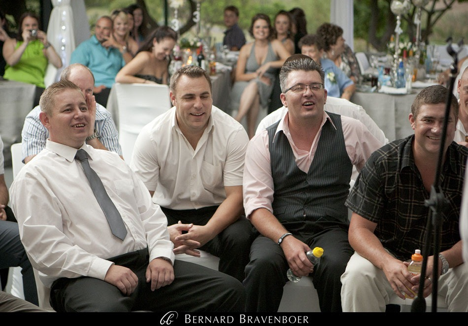 Bravenboer Weddings Stellenbosch  0054