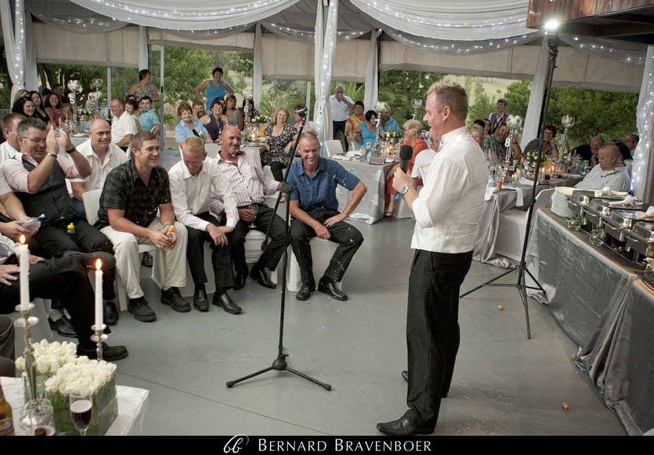 Bravenboer Weddings Stellenbosch  0055