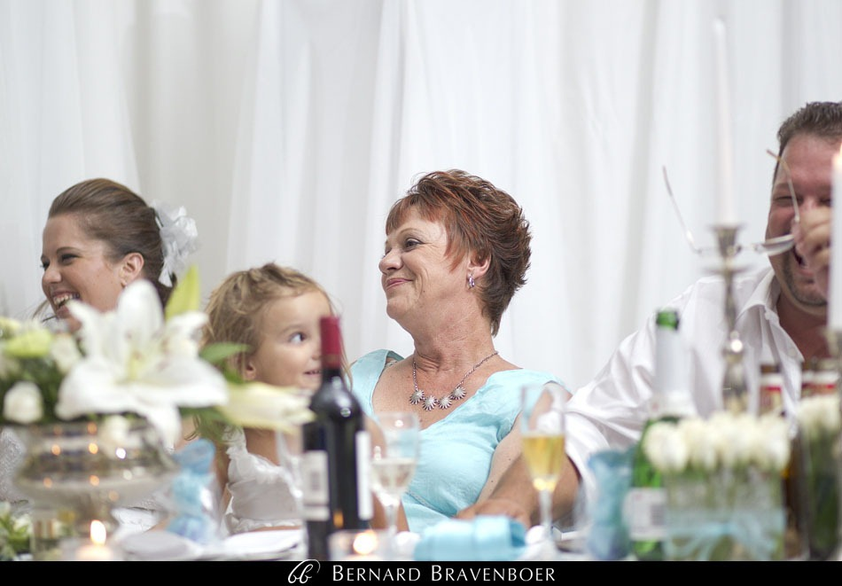 Bravenboer Weddings Stellenbosch  0056