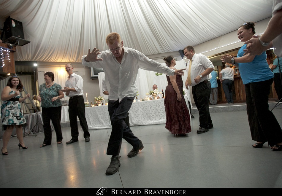 Bravenboer Weddings Stellenbosch  0059