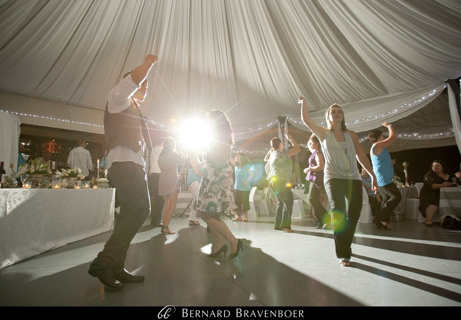 Bravenboer Weddings Stellenbosch  0061