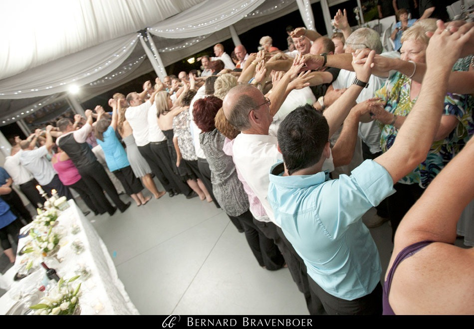 Bravenboer Weddings Stellenbosch  0070