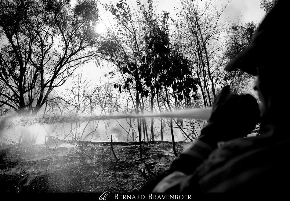 Bernard Bravenboer Helderberg Fire Somerset West 0005