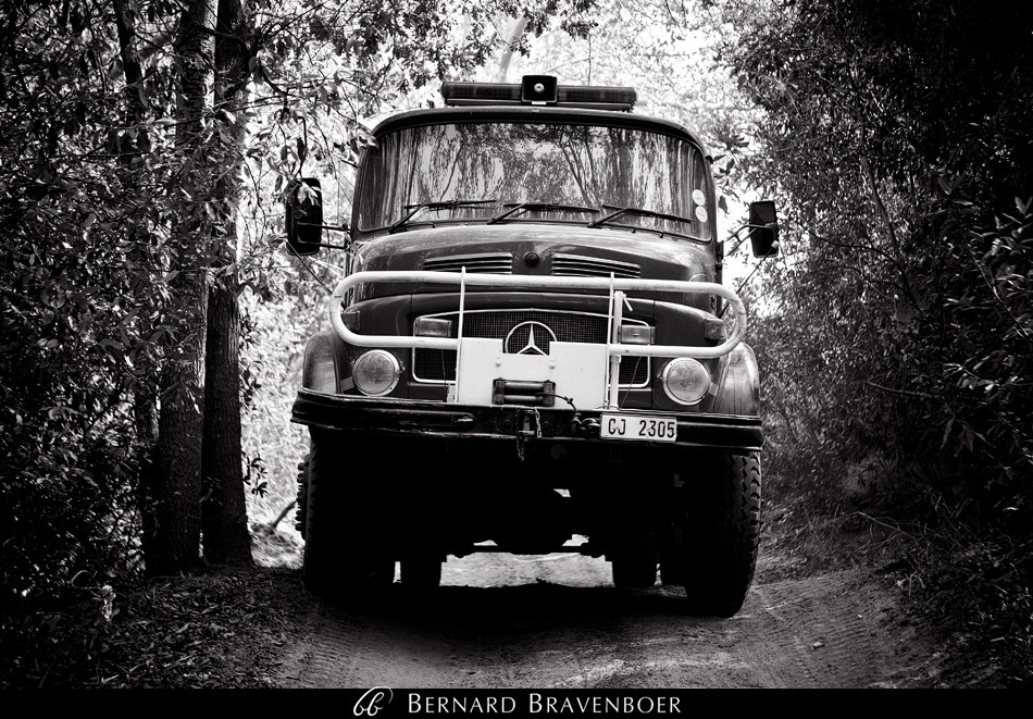Bernard Bravenboer Helderberg Fire Somerset West 0007