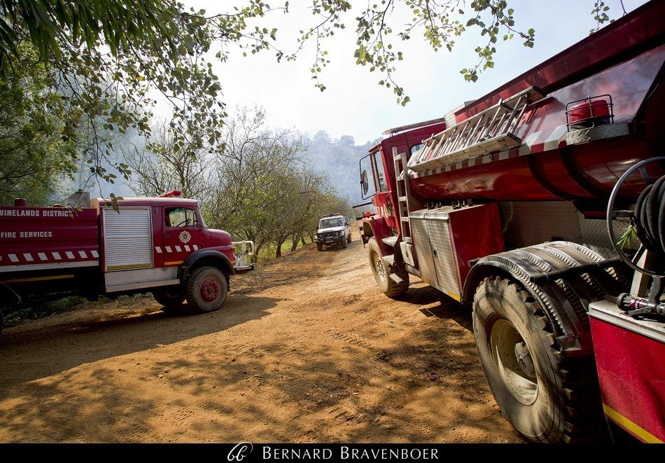 Bernard Bravenboer Helderberg Fire Somerset West 0009