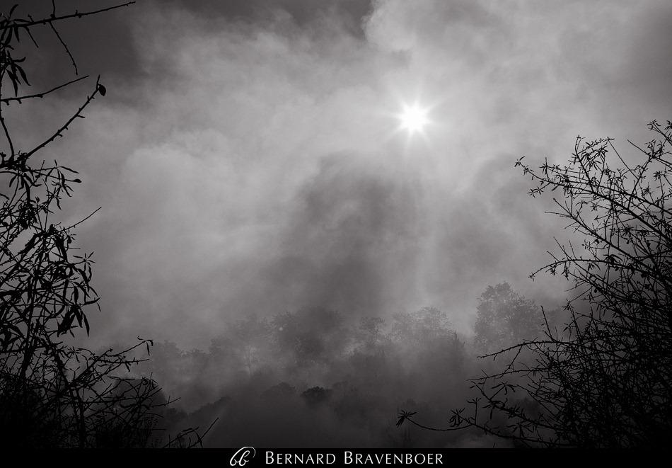 Bernard Bravenboer Helderberg Fire Somerset West 0012