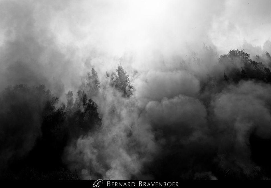 Bernard Bravenboer Helderberg Fire Somerset West 0016