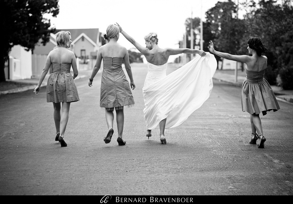 Gerda Phillip Bravenboer Wedding Bredasdorp 0016
