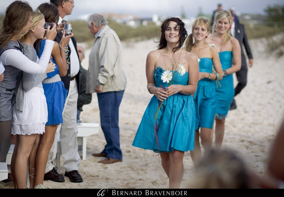 Gerda Phillip Bravenboer Wedding Bredasdorp 0033