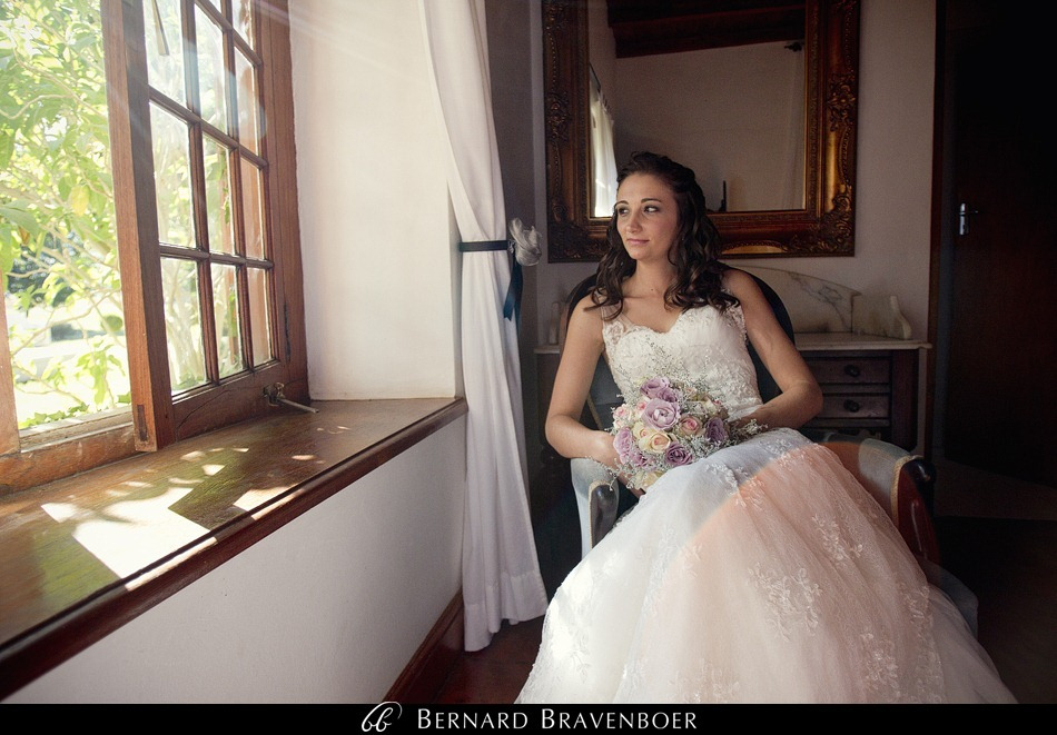 Michelle Danelo Bravenboer Tulbagh Wedding 0026