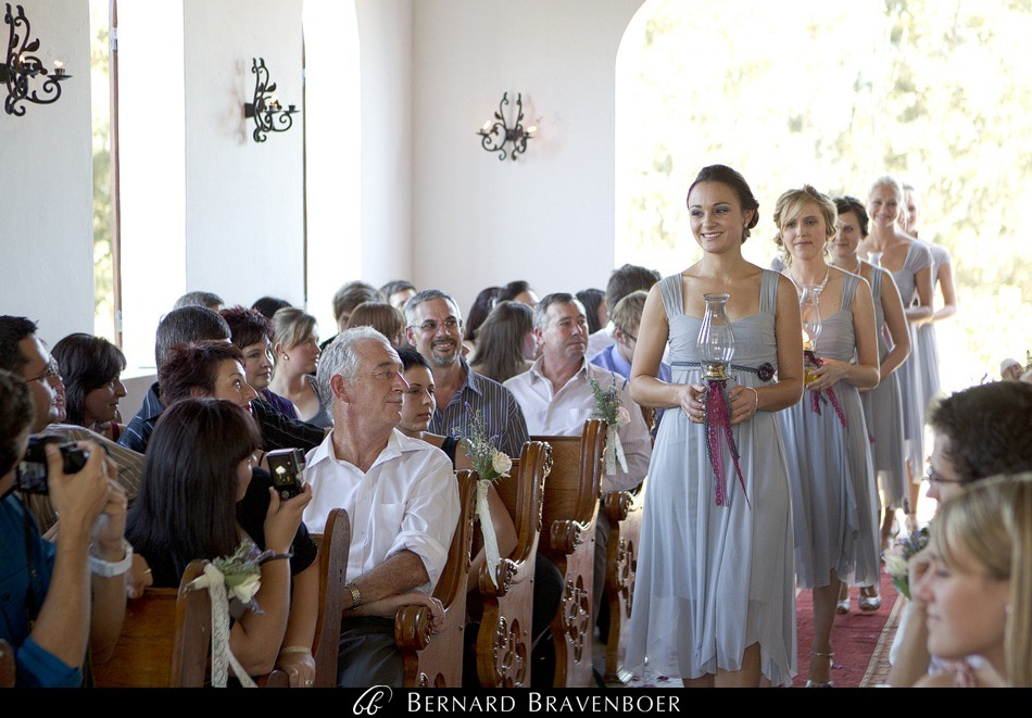 Michelle Danelo Bravenboer Tulbagh Wedding 0036