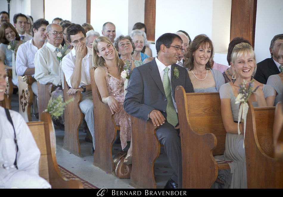 Michelle Danelo Bravenboer Tulbagh Wedding 0038