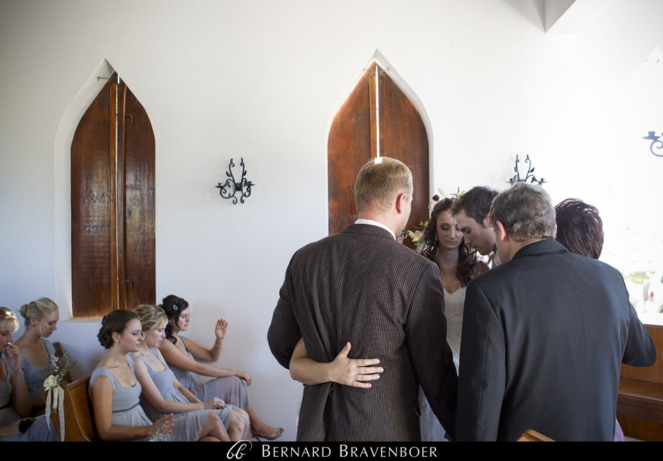 Michelle Danelo Bravenboer Tulbagh Wedding 0047