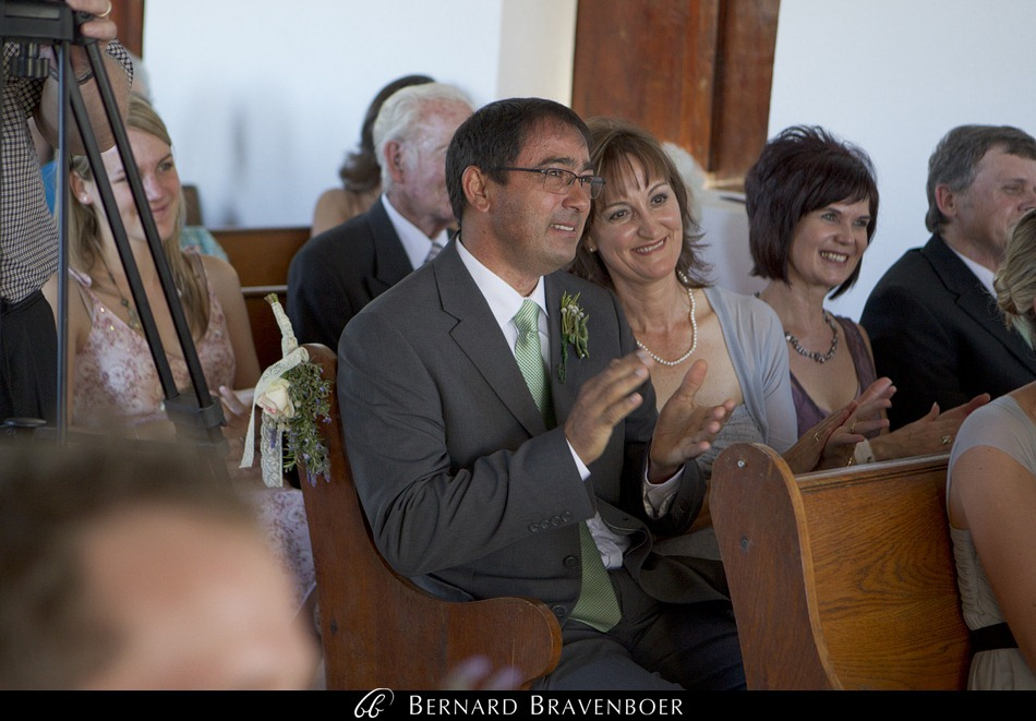 Michelle Danelo Bravenboer Tulbagh Wedding 0050