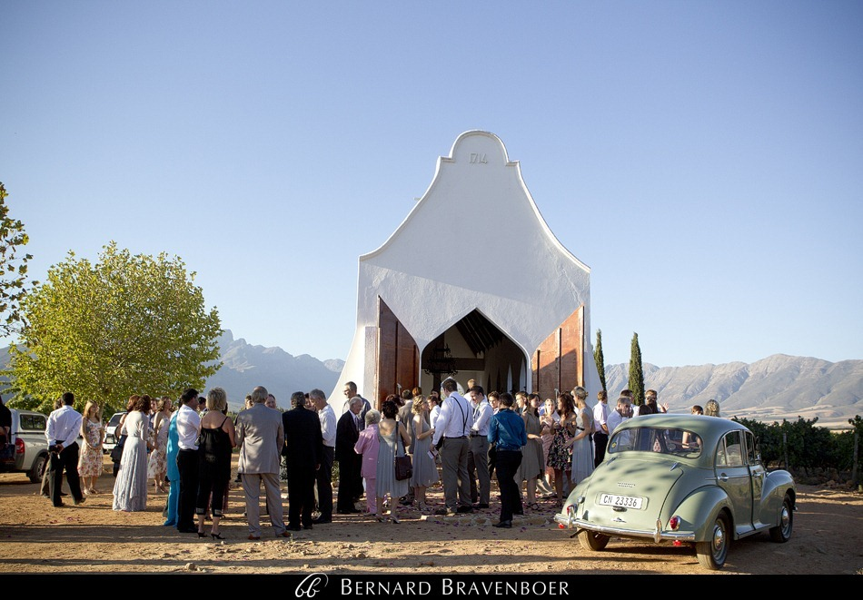 Michelle Danelo Bravenboer Tulbagh Wedding 0057