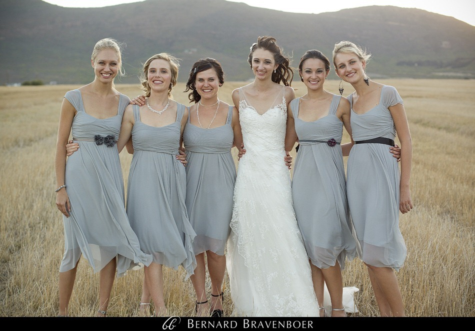 Michelle Danelo Bravenboer Tulbagh Wedding 0065