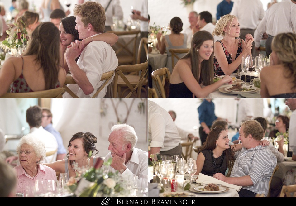 Michelle Danelo Bravenboer Tulbagh Wedding 0077