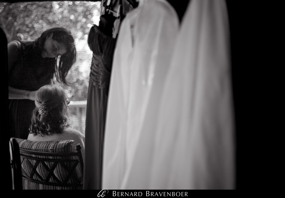 Sandra Brandon Bravenboer Botlierskop Game Reserve Wedding 0002