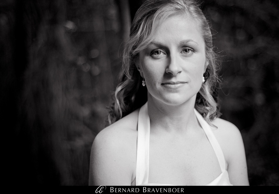 Sandra Brandon Bravenboer Botlierskop Game Reserve Wedding 0009