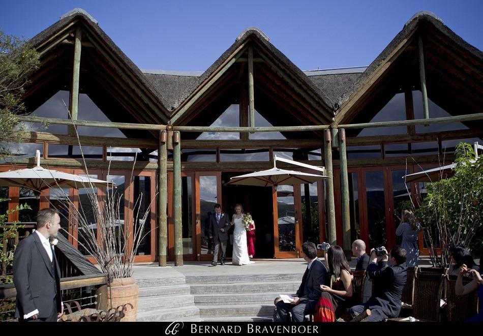 Sandra Brandon Bravenboer Botlierskop Game Reserve Wedding 0015