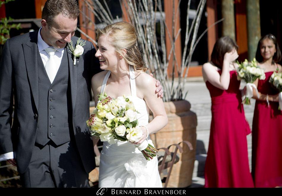 Sandra Brandon Bravenboer Botlierskop Game Reserve Wedding 0016