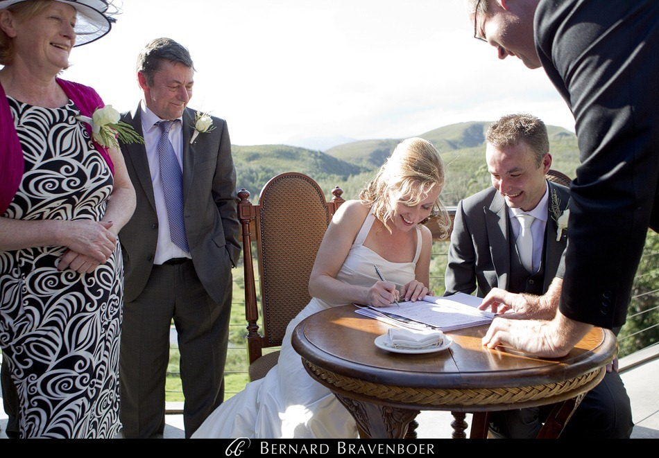 Sandra Brandon Bravenboer Botlierskop Game Reserve Wedding 0022