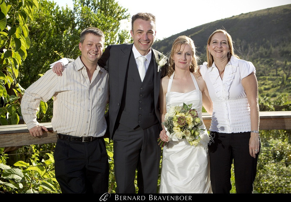 Sandra Brandon Bravenboer Botlierskop Game Reserve Wedding 0028