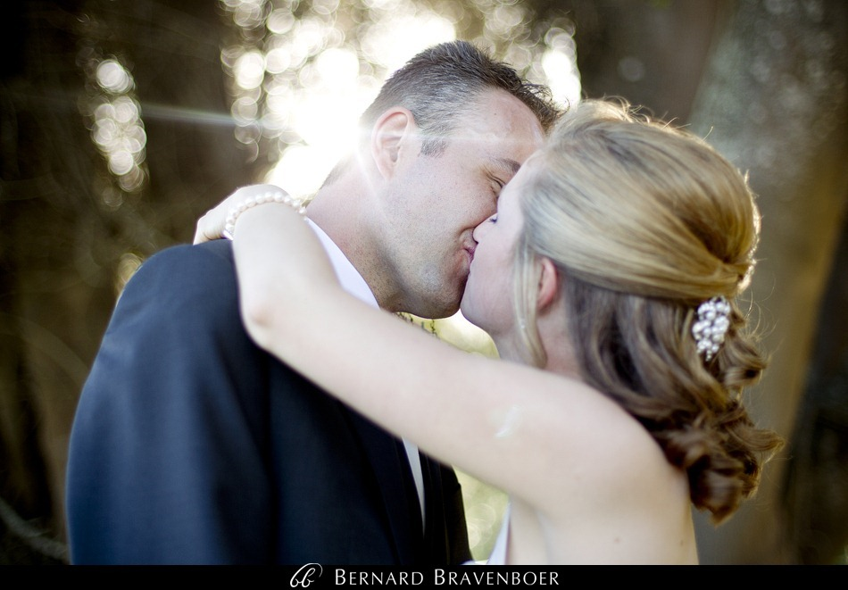 Sandra Brandon Bravenboer Botlierskop Game Reserve Wedding 0033