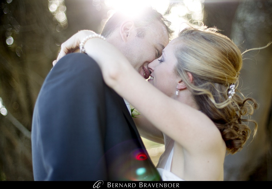 Sandra Brandon Bravenboer Botlierskop Game Reserve Wedding 0034
