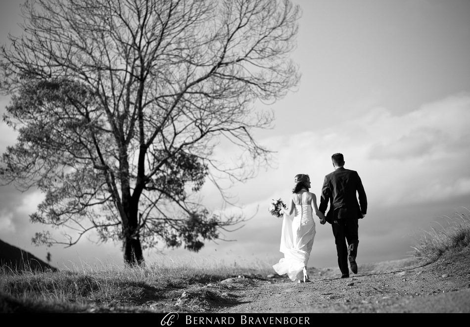 Sandra Brandon Bravenboer Botlierskop Game Reserve Wedding 0038