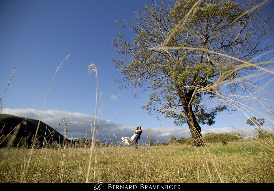 Sandra Brandon Bravenboer Botlierskop Game Reserve Wedding 0041
