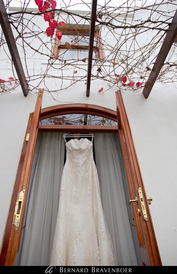 CM Bravenboer Kleine Zalze Wedding 0007