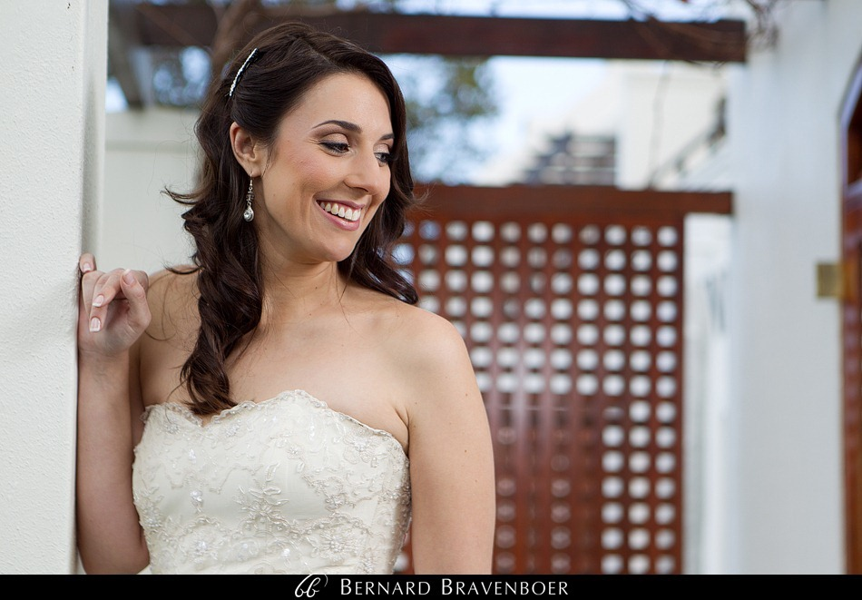 CM Bravenboer Kleine Zalze Wedding 0022