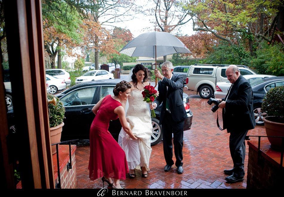 CM Bravenboer Kleine Zalze Wedding 0025