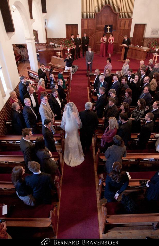 CM Bravenboer Kleine Zalze Wedding 0026